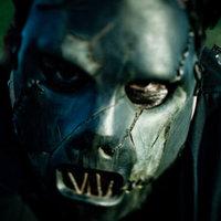 Meghalt a Slipknot basszusgitárosa