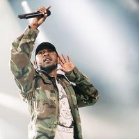 Meglepetéslemezt adott ki Kendrick Lamar