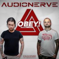 A pusztulás saját magunk által kitaposott útja - Itt egy új dal az Audionerve-től