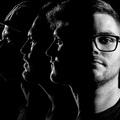 Árnyék - Itt a PLASTICOCEAN guitar & bass playthrough videója