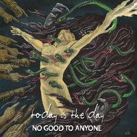 A szent őrült meg a Titanic zenekara - Meghallgattuk a Today Is The Day No Good To Anyone című lemezét