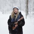 Az Északi-sarktól Mexikóig kalandozik új lemezén az űrbéli lány - I Am Soyuz-lemezpremier