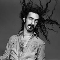 BREAKING! Frank Zappa ismét turnézik