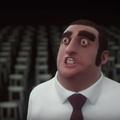 Szónikus őrület és szürreális animáció találkozása egy boncasztalon - Very Noise címmel tett közzé új dalt az Igorrr