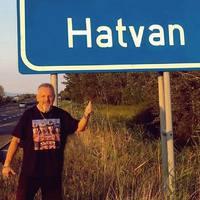 Egy rakás zenekar dolgozott fel Ossiant Paksi Endre 60. születésnapja alkalmából