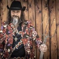 Ma már nagyon nehéz utalgatni - Marlboro Man-interjú Gerdesits Faszival