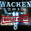 A Wacken a metál Glastonburyje