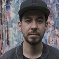 Összességében jó a színpadon lenni - Interjú Mike Shinodával, a Linkin Park rapper-frontemberével