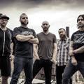 Ha szereted a metalcore-t, június 14-én tuti a Budapest Parkban leszel