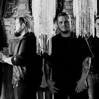 Egyszer Majd… - Rendhagyó punk-rock dal a New Friend Requesttől, Kovács Krisztián (Fish!) közreműködésével