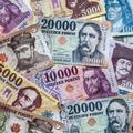 762 millió forint jogdíjat kaptak a magyar dalszerzők