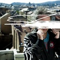 Deleted Pictures - Itt a Hippikiller új nagylemeze