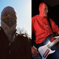 Együtt a BPHC-SCHC: közös zenekar, friss dalok - Freejack-premier