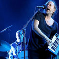 Senki ne várjon semmit a Radioheadtől 2020-ban