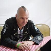 Eleve már black metalt akartunk - Tormentor-interjú Csihar Attilával