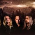 K.K. Downing gyakorlatilag alapított egy másik Judas Priestet
