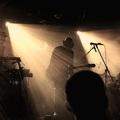 SoNaR-koncert a Mika Tivadar Mulatóban