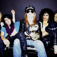 Bejelentették a Rock and Roll Hall of Fame idei jelöltjeit