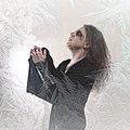 Elektronikus underground popzene - Dalról dalra a Gravel Shores első albuma, az Akvamarin