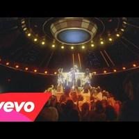 Táncolnak a Daft Punk új klipjében
