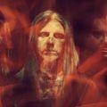 Triptychon - Hallgasd meg a CLUE új EP-jét!
