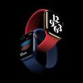 Új iPhone helyett az Apple iPadet, olcsó órát és előfizetéses modellt mutatott be