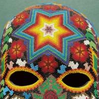 A mámor rítusai hét tételben - Meghallgattuk a Dead Can Dance Dionysus című új albumát