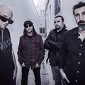 Serj Tankian miatt nem lesz új System Of A Down-lemez