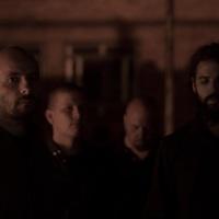 A kiábrándulás tánca - Itt a Perihelion új videója, az Erdő