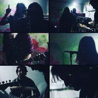 A poén a végén - Itt a Padlás első lemeze + egy új klipet is bemutatunk