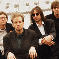 Kiadatlan dal az R.E.M.-től - Jön az Automatic for the People jubileumi újrakiadása is