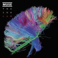 Gyermekkori identitászavar – Muse-lemezkritika