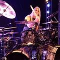 A Motörhead dobosa beszáll a Scorpionsba