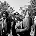 Augusztus végén jelenik meg az új Alice In Chains-nagylemez - Itt egy friss dal róla