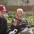 YouTube-on tér vissza Hajós András műsora, a Dalfutár