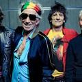 A gördülő kövek és a szellemváros - Nyolc év után új dallal jelentkezett a The Rolling Stones