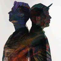 Colourwave - Dalról dalra a Belau új nagylemeze