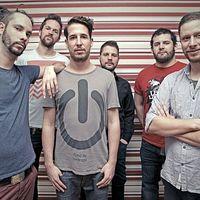 Subscribe a Linkin Park előtt az idei VOLT Fesziválon