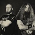Lycanthropia - Death metal vérszerződés dalról dalra