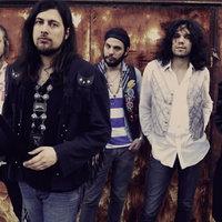 Lost Measure - Turbo-lemezpremier és -interjú