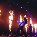Teljes hátraarc a Machine Head új dala