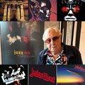 Meghalt a Judas Priest lemezborítóinak készítője