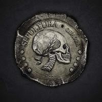 Ötven körül is éhesen - Meghallgattuk az új Sepultura-lemezt