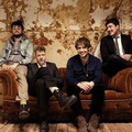 Márciusban Budapesten koncertezik a Mumford & Sons