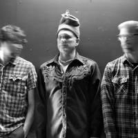 Primus- és Today is the Day-tagok noise rock zenekara Magyarországon
