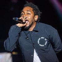 Még light verzióban is jó volt Kendrick Lamar - Sziget 2018, első nap