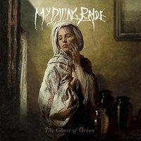 Maradok elfogult - A My Dying Bride The Ghost of Orion című új lemezéről