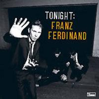 Januárban jön az esti Franz Ferdinand