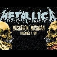 Metallica Mondays: végre egy izgalmas koncert 1991-ből