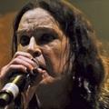 Két dal a Black Sabbath utolsó koncertjéről - Jövő héten jelenik meg a The End című DVD